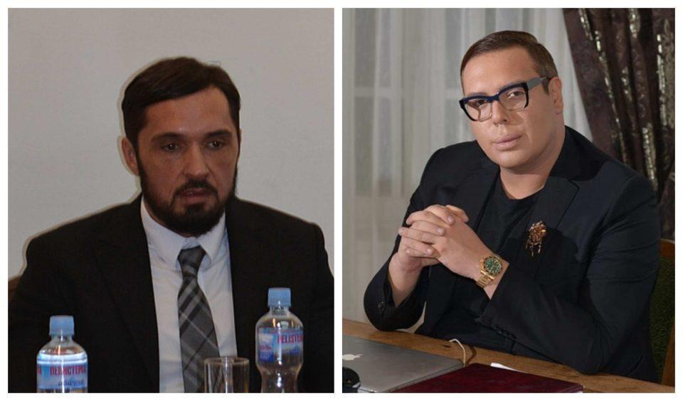 Боки-13 и Кичеец остануваат во притвор уште 30 дена