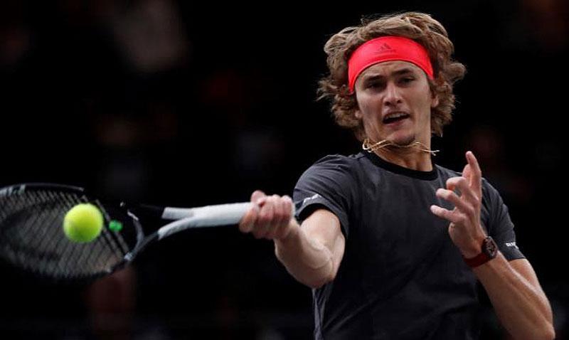 """Тенисерот ја шокираше јавноста: """"Некој се обидува да ми го уништи животот"""""""