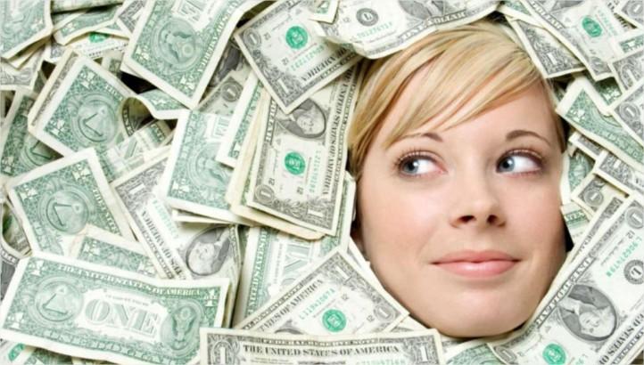 Подобрете ја финансиската состојба со Фенг Шуи