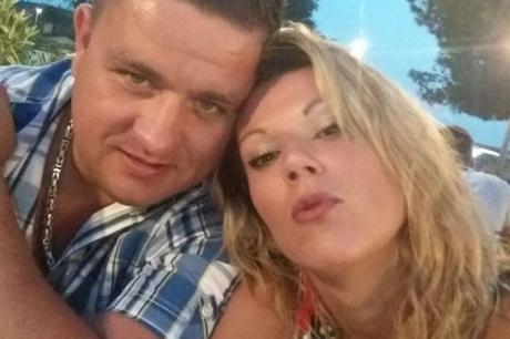 Проговори мајката на убиецот од Загреб – после масакрот тргнал накај неа, но никогаш не стигнал
