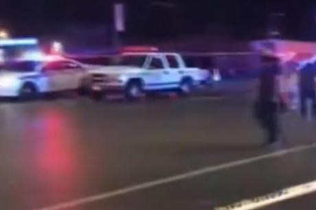 """Девојка сведочеше за пукањето во Дејтон: """"Луѓе тропаа на врата, не знаевме дали сакаат да не убијат"""""""
