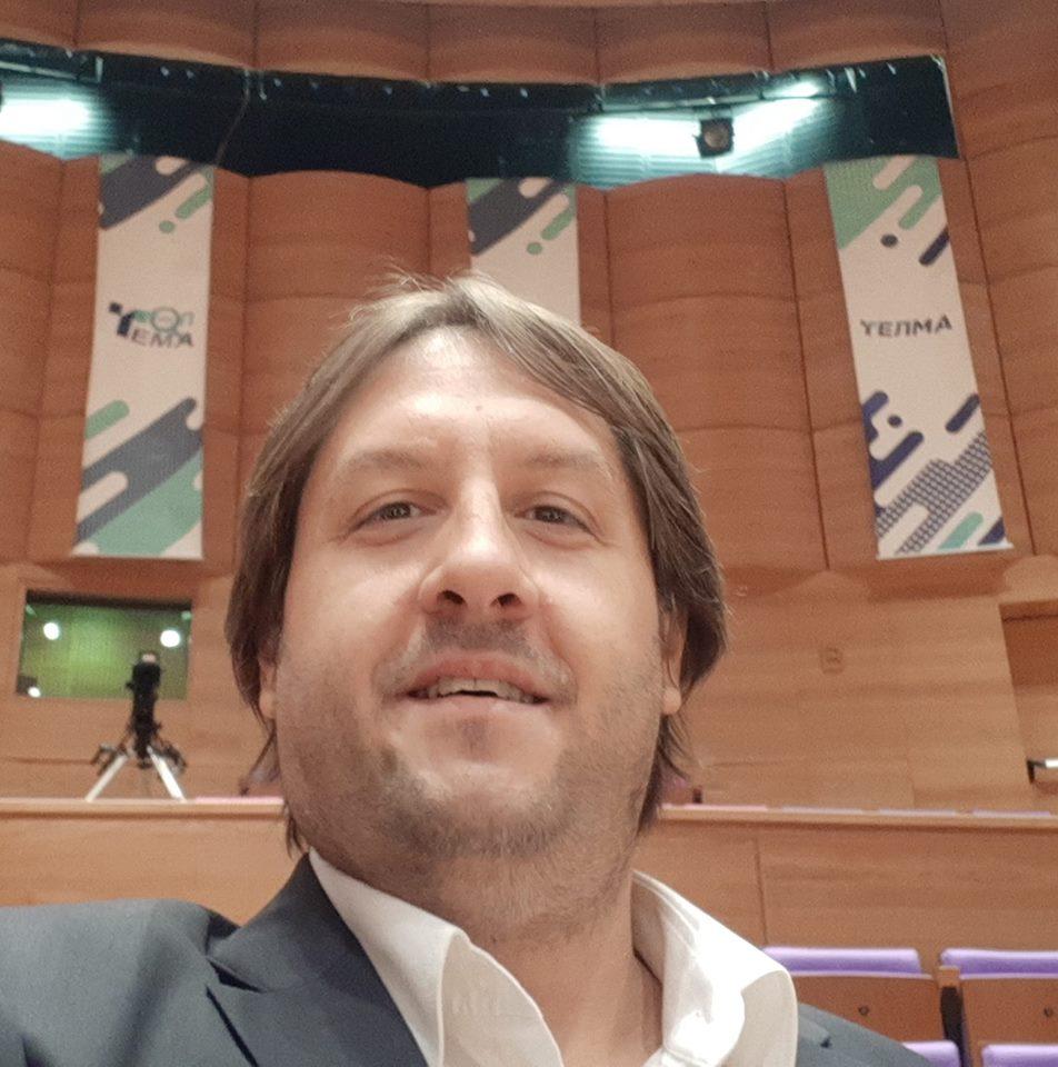 Чанчаревиќ: Важна е автентичноста на снимката, а не кој ја објавил