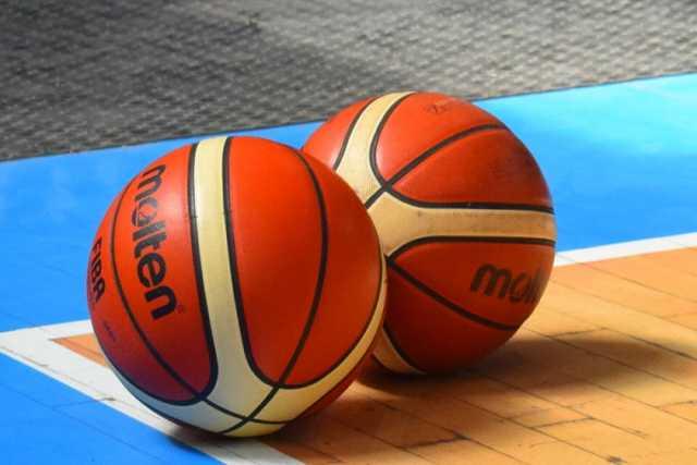 Кошаркарски тим од Скопје бара квалитетни играчи со оглас објавен на – Фејсбук! (ФОТО)