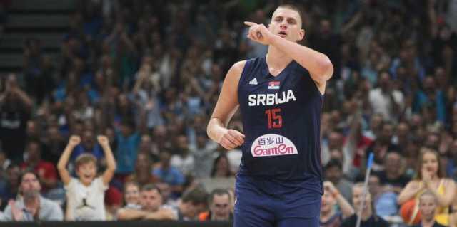 Србија не знае за пораз – го совлада и Нов Зеланд!