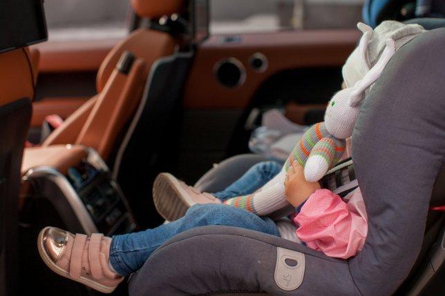 Асоцијацијата на дадилки бара најостра казна за дадилката што го тепаше двегодишното дете