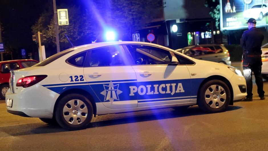 Вооружен напад во Будва, градот блокиран: Две лица повредени- еве ги деталите