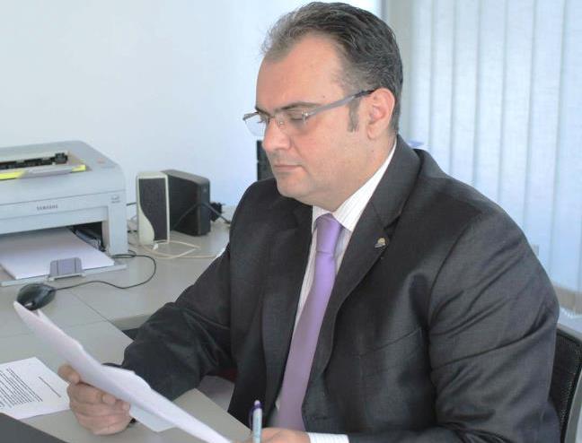 Величковски: Свиркачите и новинарите што истражуваат се позитивци, а не негативци