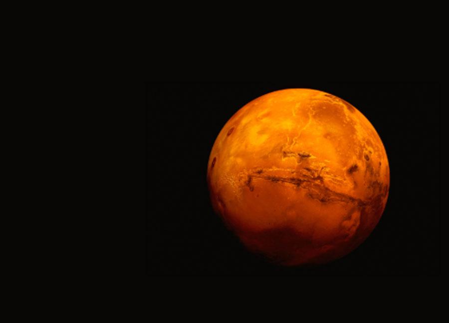 Ученички од Индија открија астероид блиску до Марс