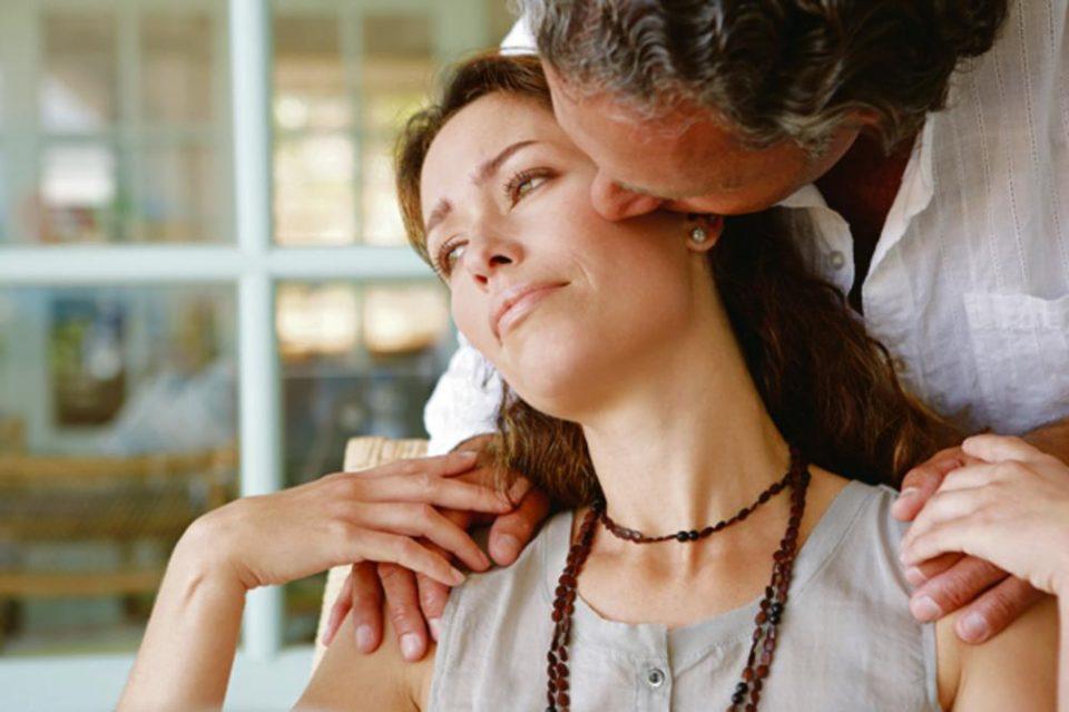 10 заповеди на секоја среќна врска: Признајте ја вината, замолчете на време, бакнувајте се што почесто и не заборавајте на ова!