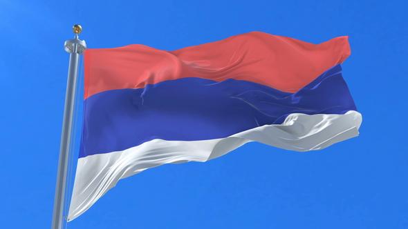 Владата на Република Српска со тужба против Федерацијата БиХ