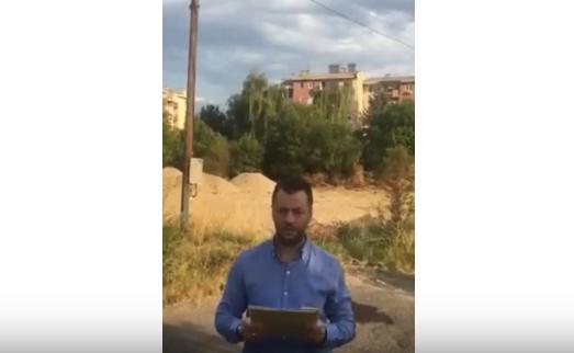 Стефковски: На самоволието и безвластието во Гази Баба им нема крај- во општината владее анархија, а надлежните на чело со Георгиевски не превземаат ништо