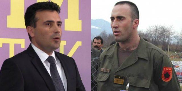 Српски медиуми: Заев и Харадинај имаат црни фондови за плаќање политичари