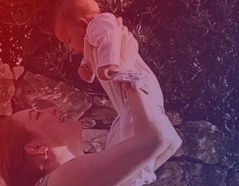 """Ми ја киднапираа ќерка ми и не знам каде е: Актерката од """"Игра на тронови"""" објави и видео од настанот кое ќе ви ја заледи крвта (ВИДЕО)"""