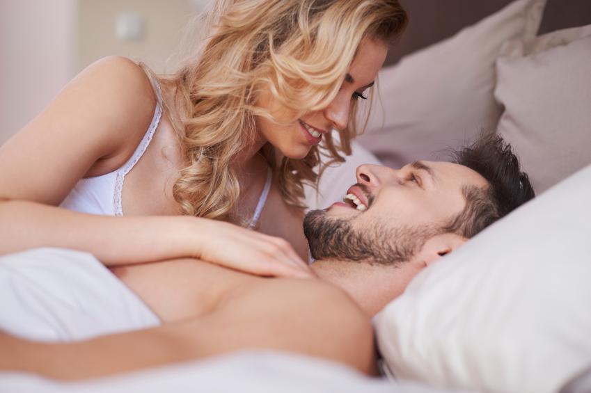 Пет начини на кои ја убивате страста во врската