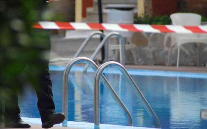 Одморот се претворил во вистинска трагедија: Се удавија две сестри во базен- еве ги деталите