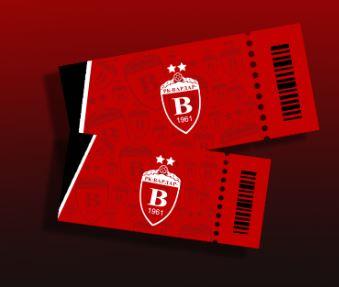РК Вардар започна со продажба на сезонски билети