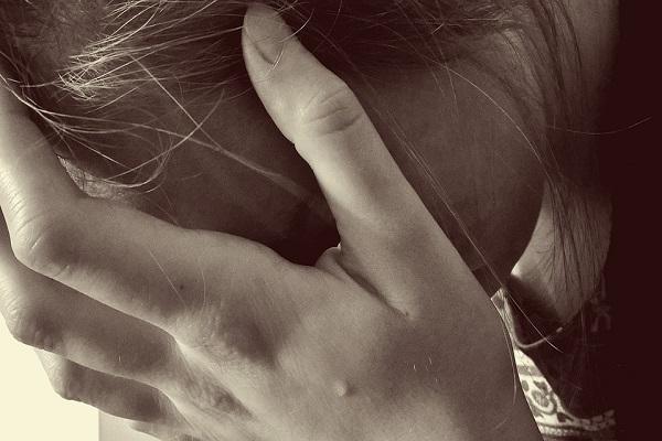 Прочитајте ги овие зборови ако чувствувате болка која никој не ја разбира