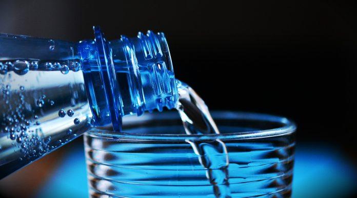 Да се пие гaзирана вода или не?