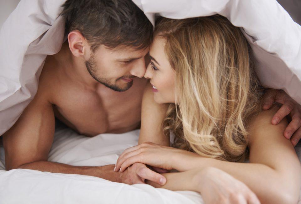 Непланиран, спонтан, страстен: Кој секс е најдобар?