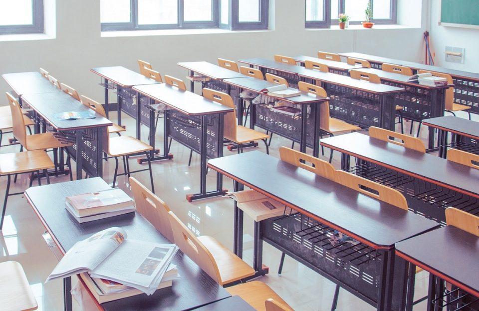 Учебната година започнува со предупредувачки штрајк: Голема поддршка за СОНК од другите синдикати