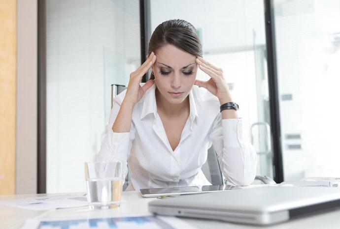 На работа: Како да се сконцентрирате доколку некој ве прекине?