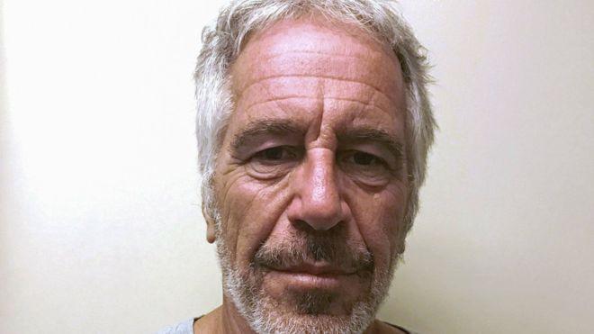 Се самоуби милијардерот, обвинет за педофилија, Џефри Епстајн