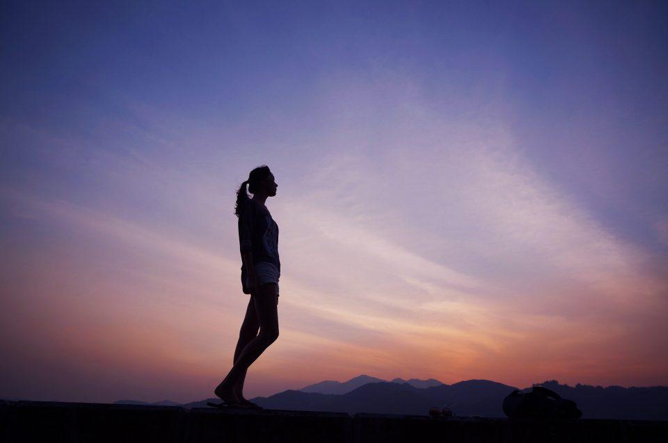 Најдобрите луѓе најмногу страдаат: Добрината вреди многу, но и скапо ќе ве чини!