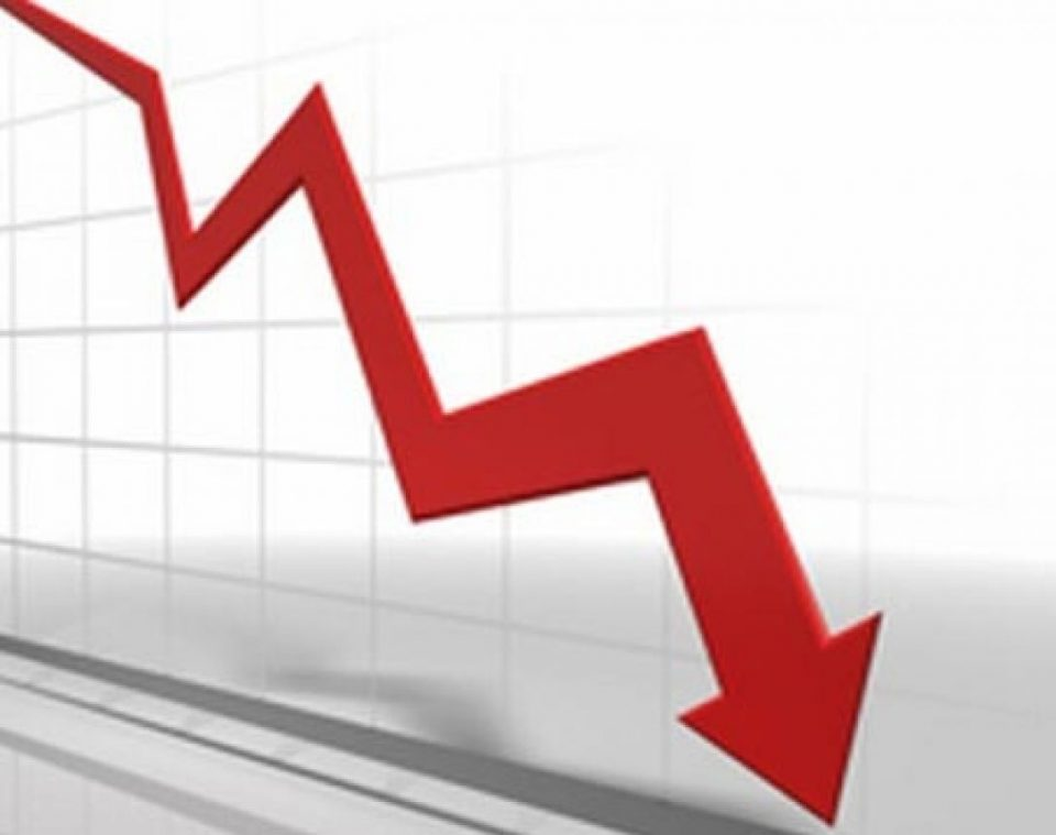 Славески: Целата стручна јавност негативно го оцени интервенционизмот на власта во економијата