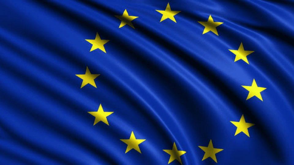 ЕУ: Жените во поголема мерка страдаат од последиците од пандемијата