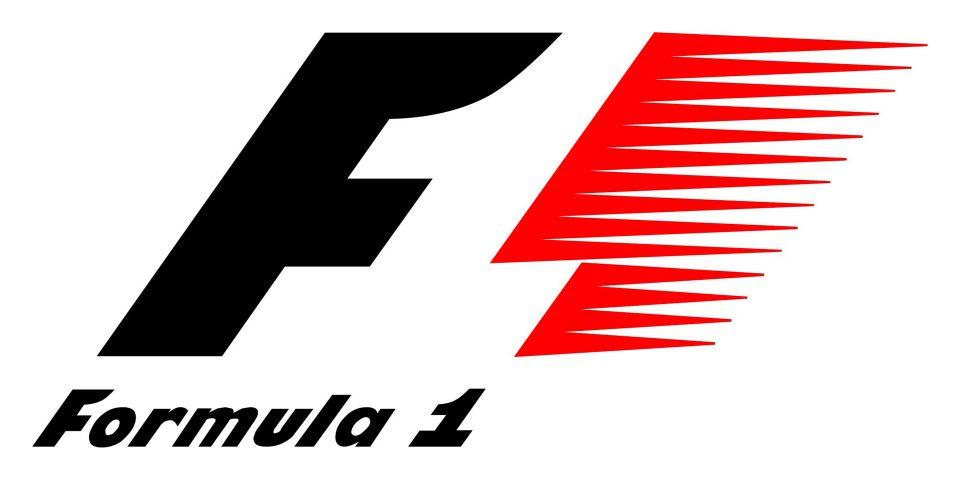 Мексико останува во календарот на Формула 1