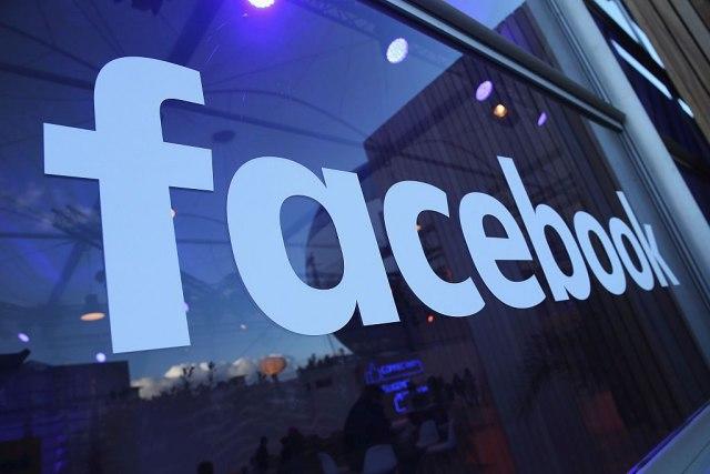 Фејсбук призна уште еден скандал, гласовните пораки се прислушувале