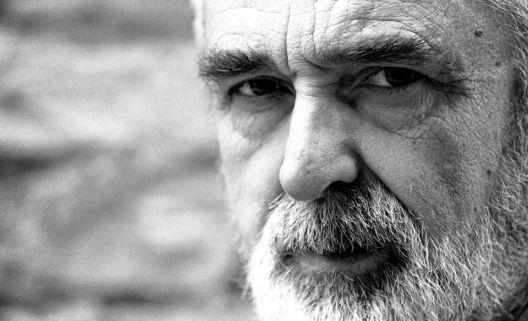 Почина српскиот сценарист Гордан Михиќ