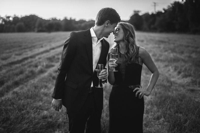 Совршени мажи не постојат, но постои еден кој е совршен за тебе…