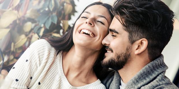 Кои се главните разлики помеѓу љубовта и страста?