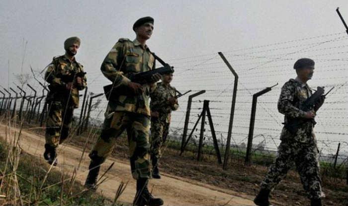 Индија ја подигна војската на борбена готовност