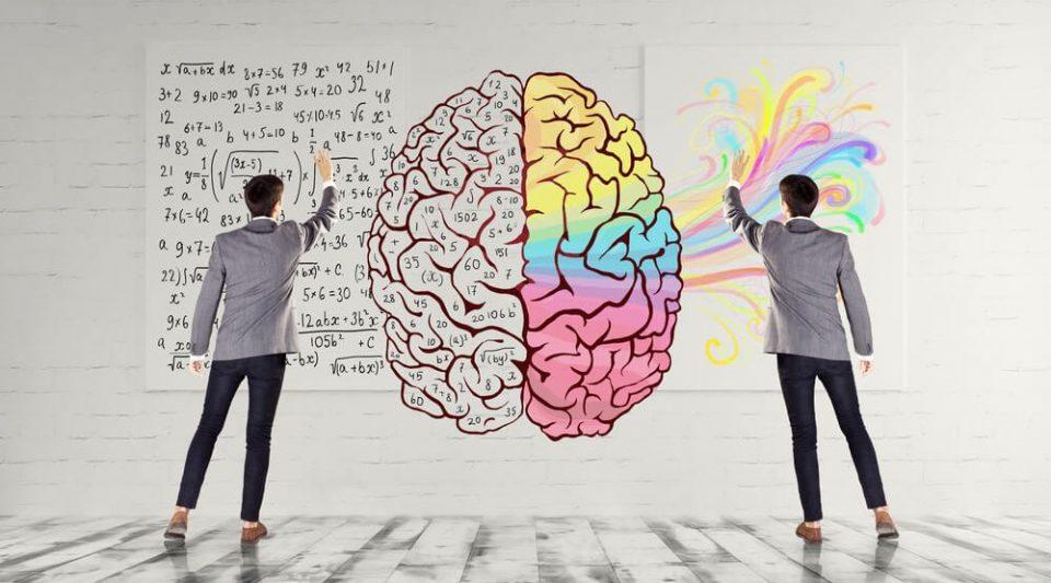 ИСТРАЖУВАЊЕ: Колку сте интелигентни се гледа и во начинот на кој јадете