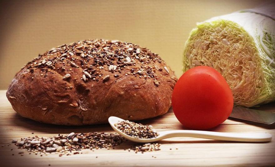 Пет последици ако го исфрлите лебот од исхраната