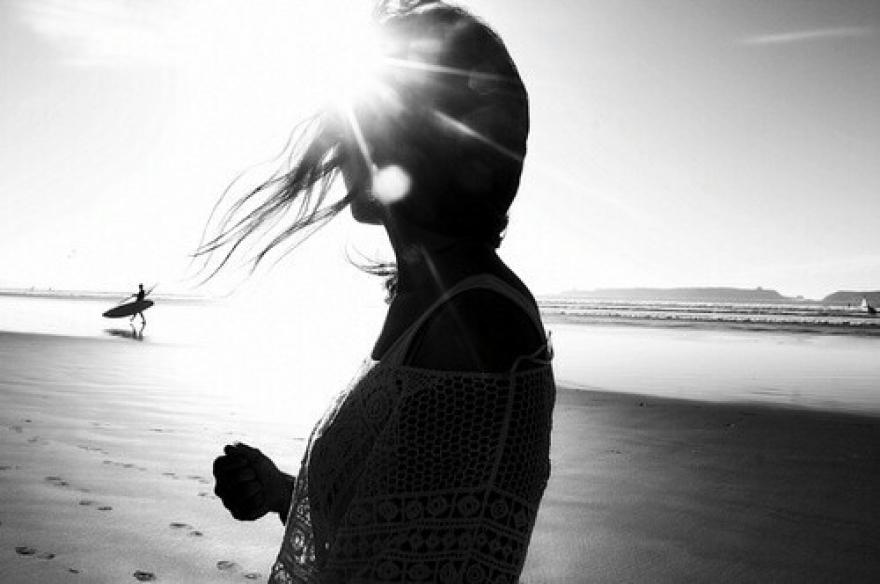 Интимна исповед на една разведена жена: Животот ми запре кога имав 37 години!