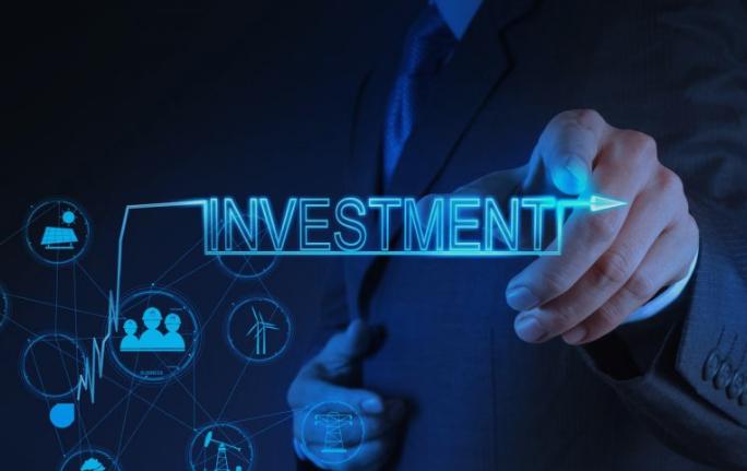 """""""Фајненшл тајмс"""": Србија прва во светот за странски директни инвестиции"""