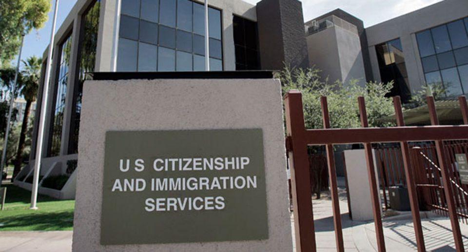 Стејт департмент: Годинава Русите и Албанците најбројни по добиени иселенички визи