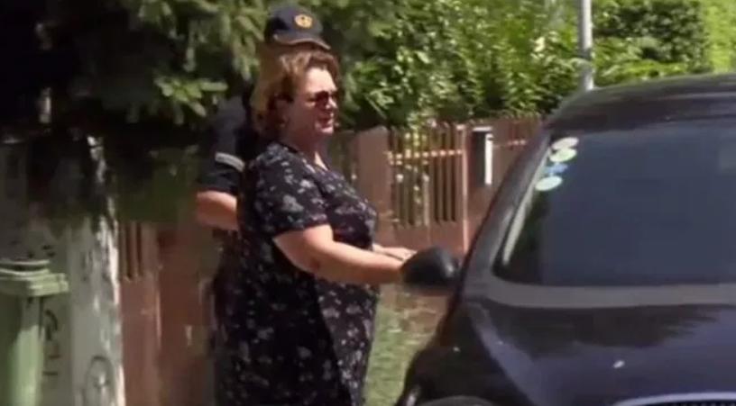Побарано е продолжување на притворот за Катица Јанева