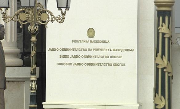Власта и опозицијата ги продолжуваат разговорите за законот за ЈО