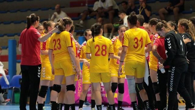Гледајте го ВО ЖИВО натпреварот меѓу Македонија и Полска