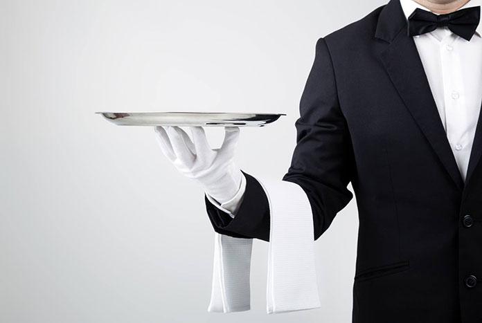 Французин уби келнер- причината ќе ви ја заледи крвта