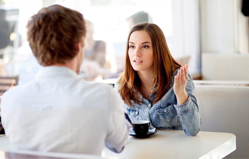 Знаци кои откриваат дека сте во врска со нарцисоидна личност