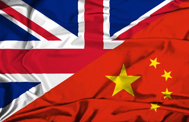 Кина: Велика Британија да не се меша во нашите внатрешни работи