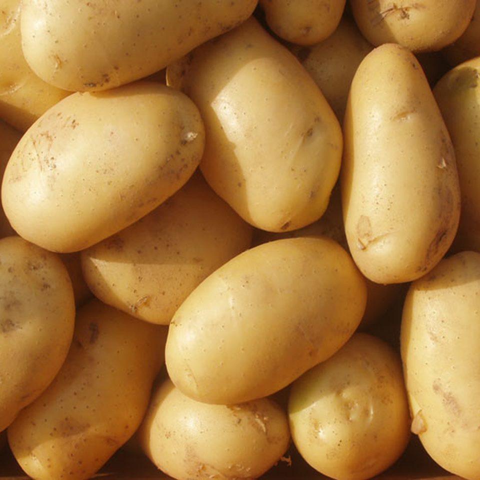 Три грешки кои ги правите кога подготвувате компир