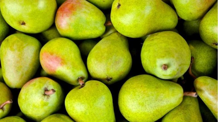 Ова овошје мора да го јадете: Можат да спречат цироза, одлични се за панкреасот и помагаат при слабеење