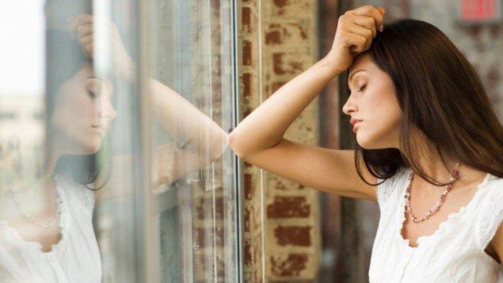 Како да ја победите депресијата по одморот?