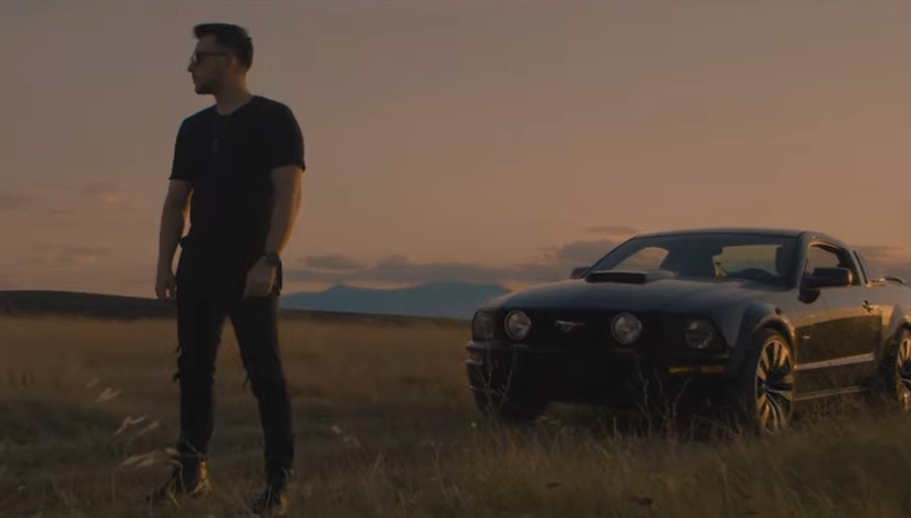 Лозано објави нов летен хит на еден ден пред неговиот голем концерт во Охрид (ВИДЕО)
